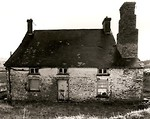 CEREDIGION FARMHOUSES